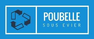 Poubelle-Sous-Evier.fr